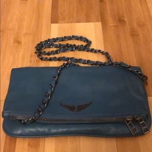 Zadig & Voltaire purse